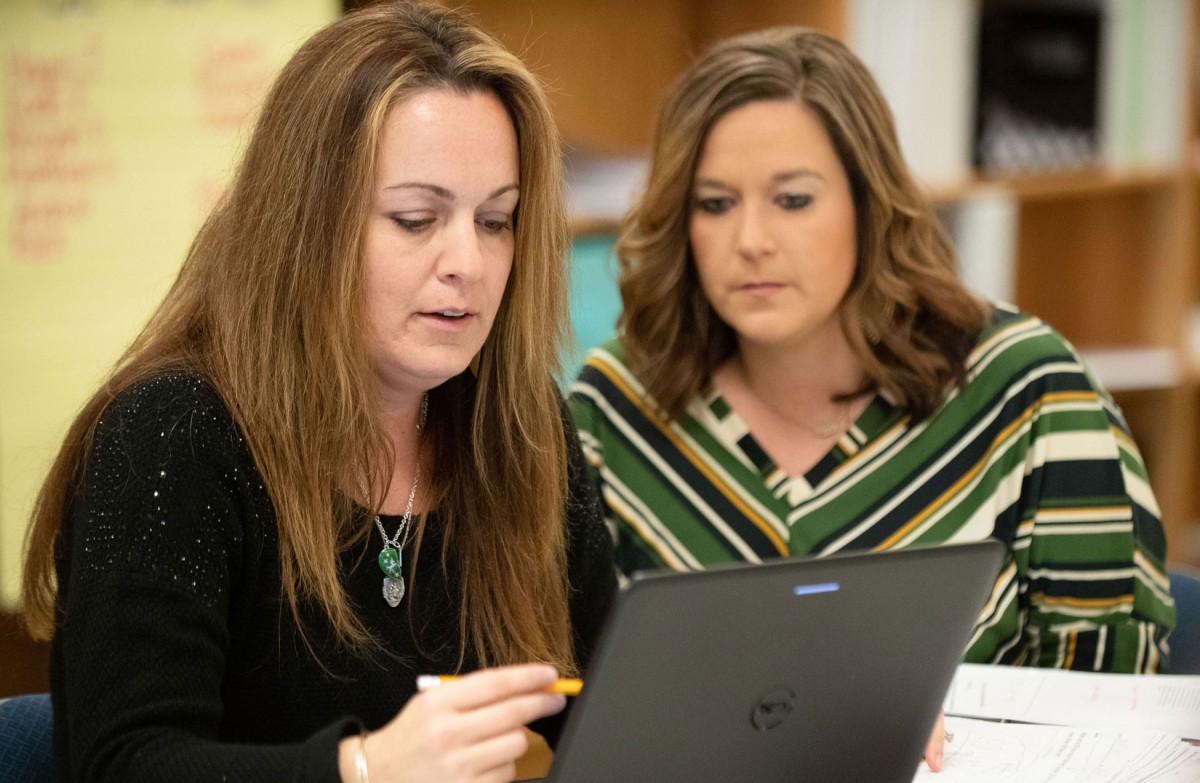 Superintendent Series: Leading Learning, but Remotely