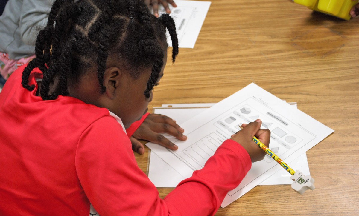 NIET Receives $2.5 Million Federal Grant to Support Principals and School Leaders in South Carolina