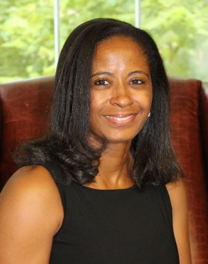 Dr. Tonia   Howard